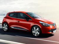RENAULT NEW CLIO benzina - (Gruppo D)